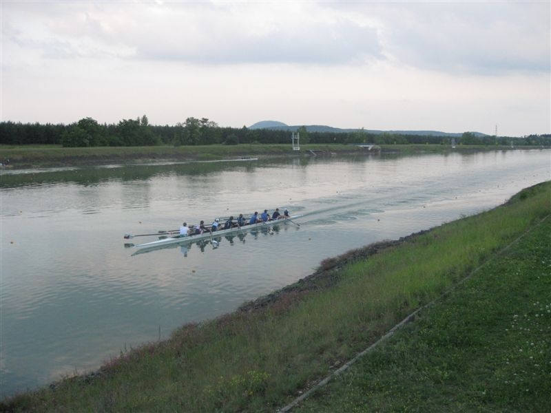 zavody-brno-racice-011.jpg