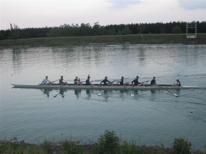 zavody-brno-racice-013.jpg