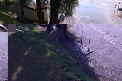 Povodně 2.6.-8.6.2013